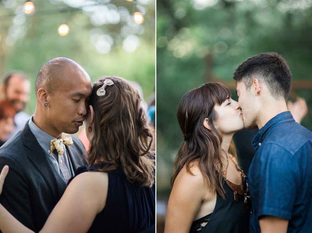 backyard-novato-wedding-photography-lilouette-89.jpg
