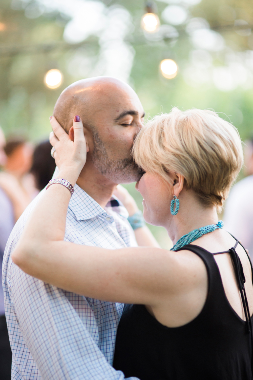 backyard-novato-wedding-photography-lilouette-90.jpg
