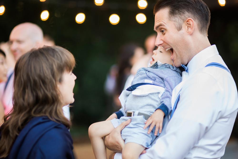 backyard-novato-wedding-photography-lilouette-91.jpg
