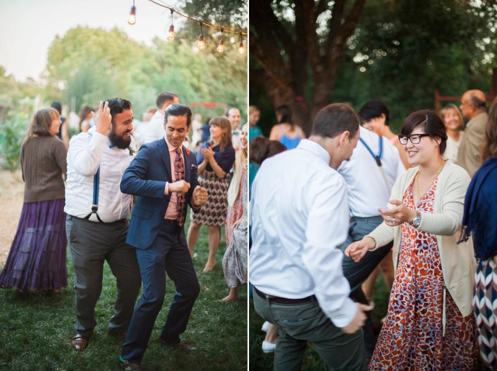 backyard-novato-wedding-photography-lilouette-92.jpg