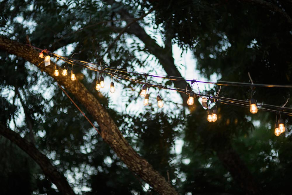 backyard-novato-wedding-photography-lilouette-94.jpg