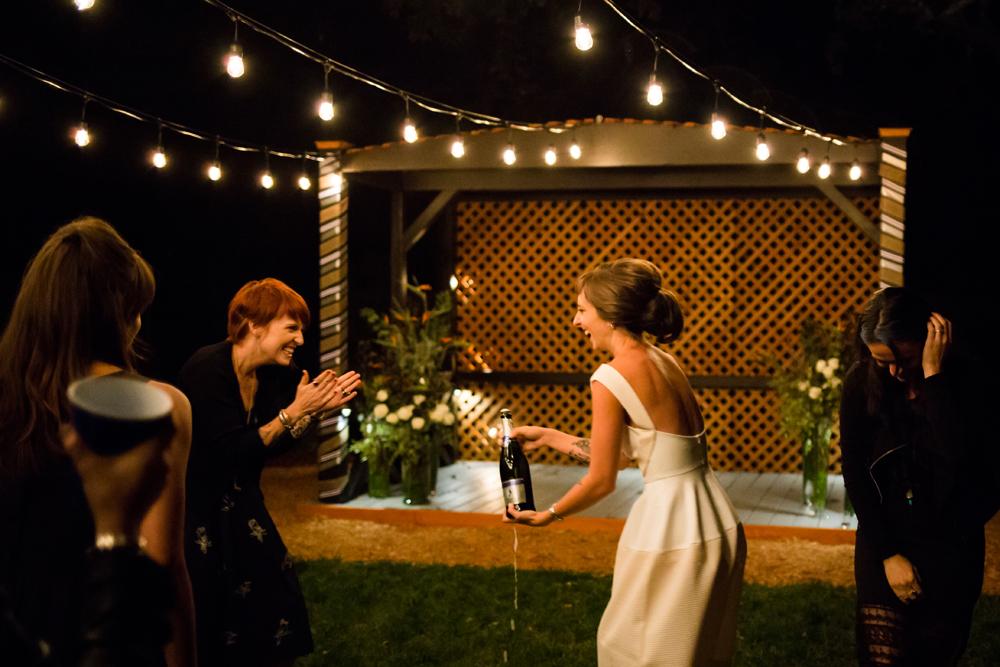backyard-novato-wedding-photography-lilouette-97.jpg