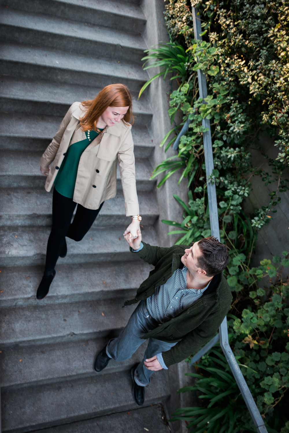 corona-heights-park-san-francisco-engagement-photography-lilouette-02.jpg