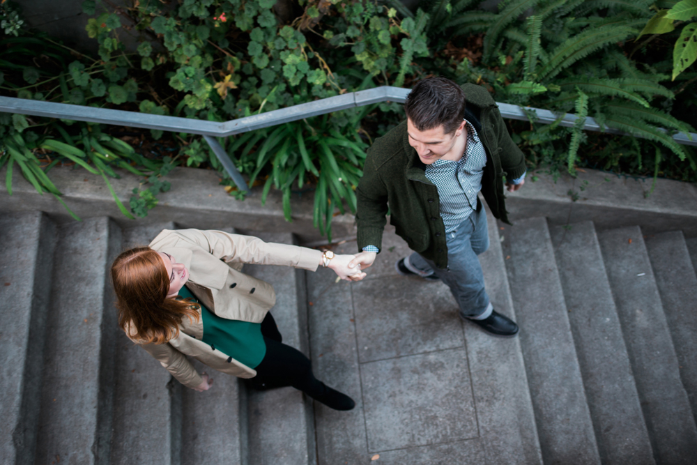corona-heights-park-san-francisco-engagement-photography-lilouette-03.jpg