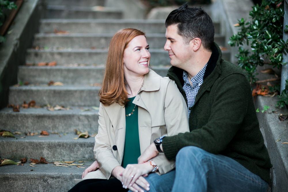 corona-heights-park-san-francisco-engagement-photography-lilouette-05.jpg