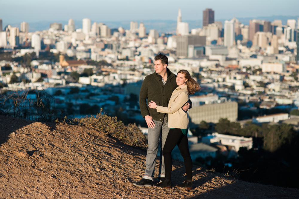 corona-heights-park-san-francisco-engagement-photography-lilouette-07.jpg
