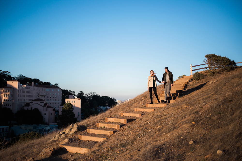 corona-heights-park-san-francisco-engagement-photography-lilouette-09.jpg