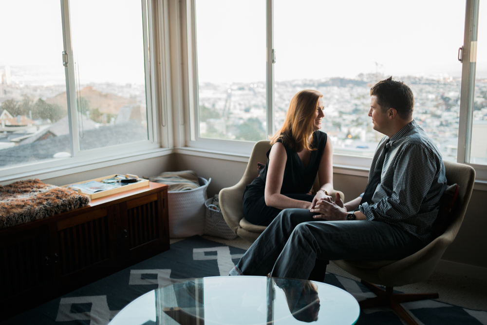 corona-heights-park-san-francisco-engagement-photography-lilouette-11.jpg