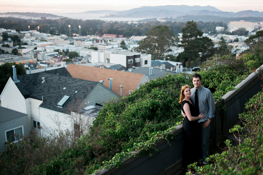 corona-heights-park-san-francisco-engagement-photography-lilouette-13.jpg