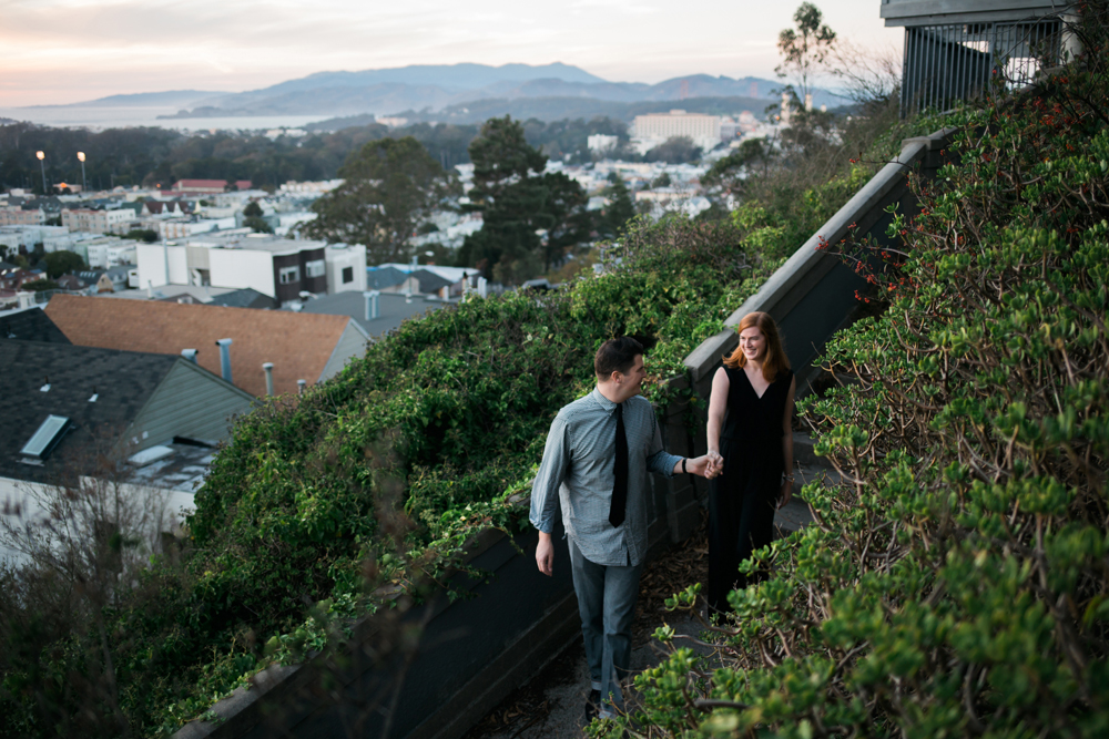 corona-heights-park-san-francisco-engagement-photography-lilouette-14.jpg