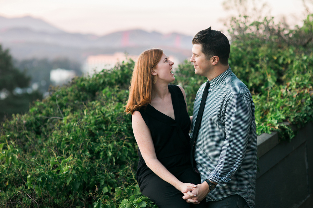 corona-heights-park-san-francisco-engagement-photography-lilouette-16.jpg