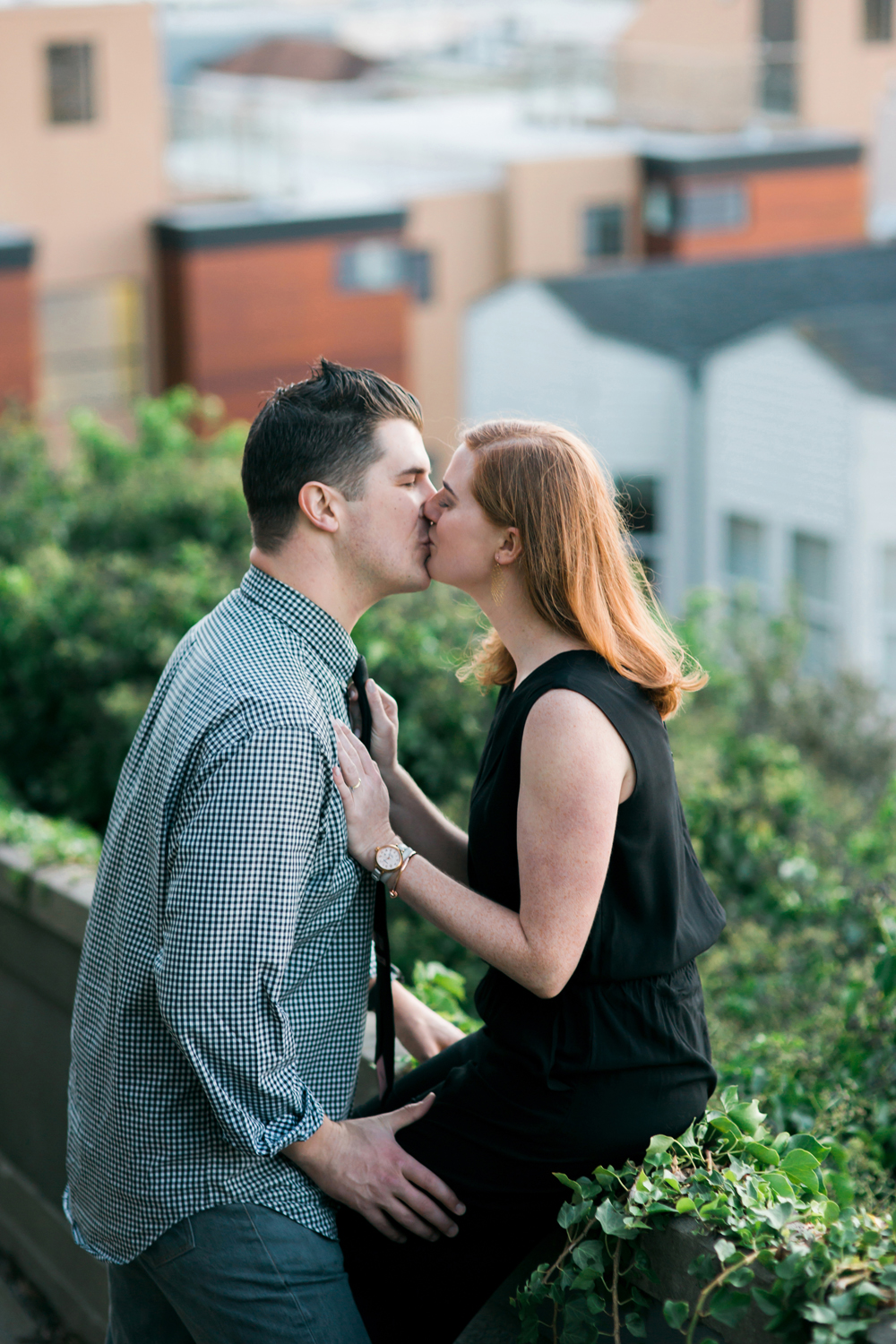 corona-heights-park-san-francisco-engagement-photography-lilouette-15.jpg
