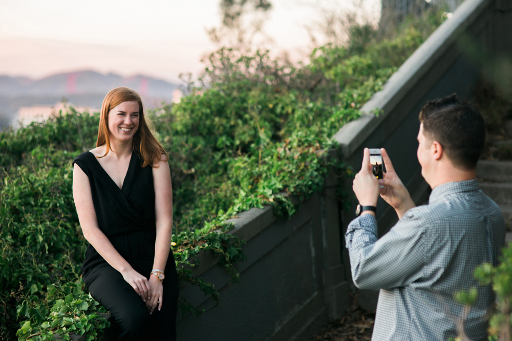 corona-heights-park-san-francisco-engagement-photography-lilouette-17.jpg