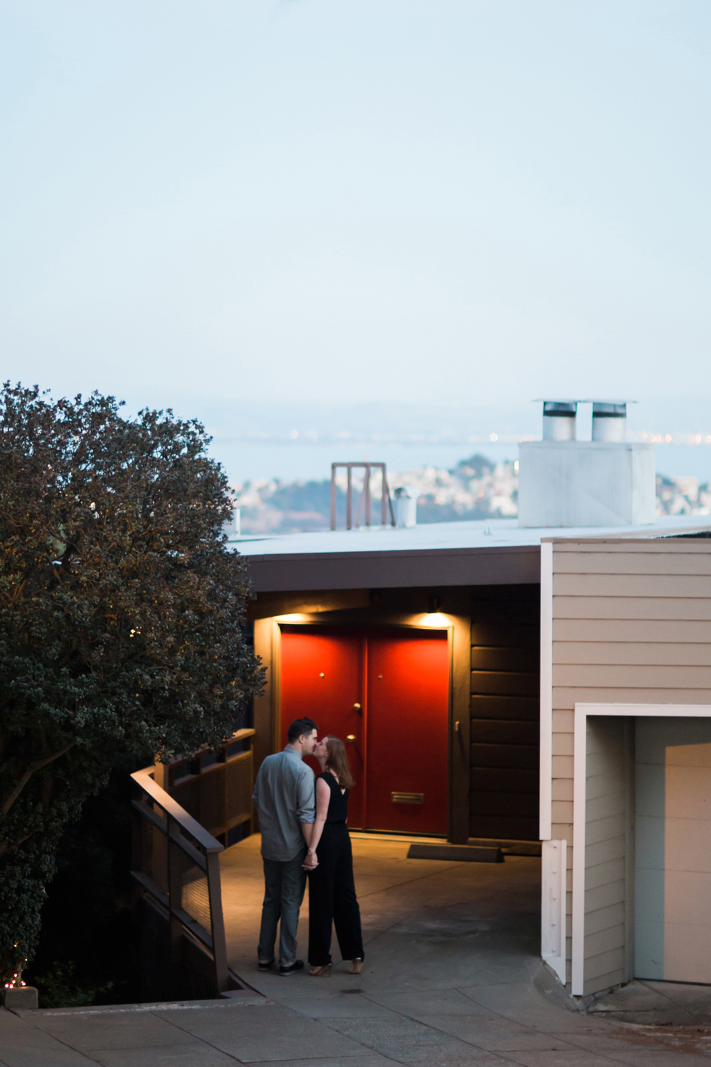 corona-heights-park-san-francisco-engagement-photography-lilouette-24.jpg
