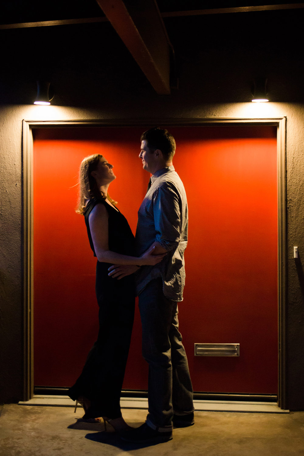 corona-heights-park-san-francisco-engagement-photography-lilouette-25.jpg