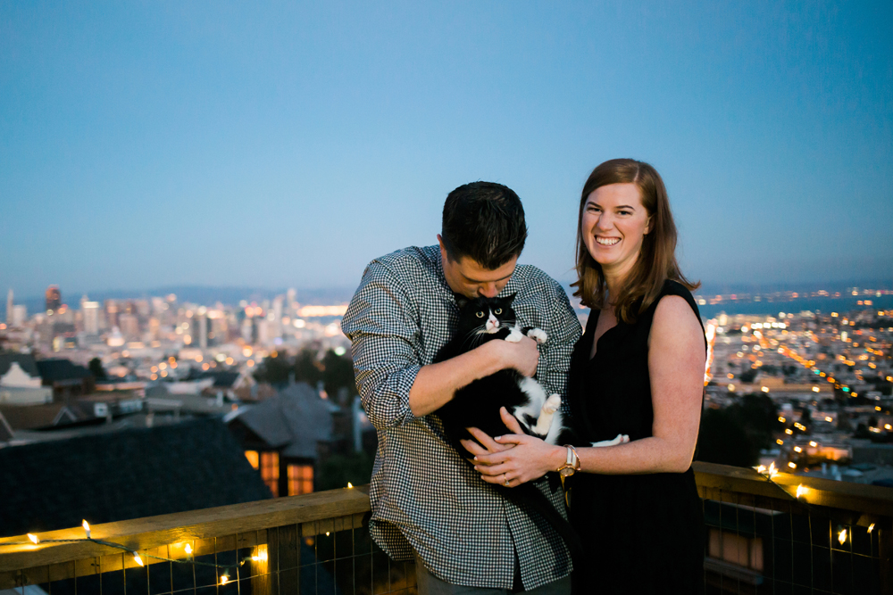 corona-heights-park-san-francisco-engagement-photography-lilouette-26.jpg