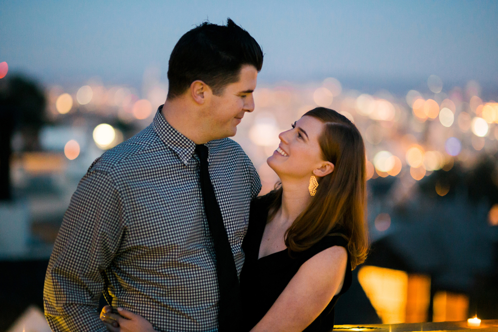 corona-heights-park-san-francisco-engagement-photography-lilouette-27.jpg