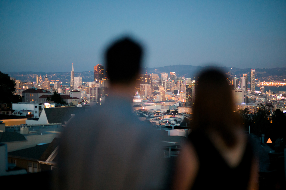 corona-heights-park-san-francisco-engagement-photography-lilouette-28.jpg