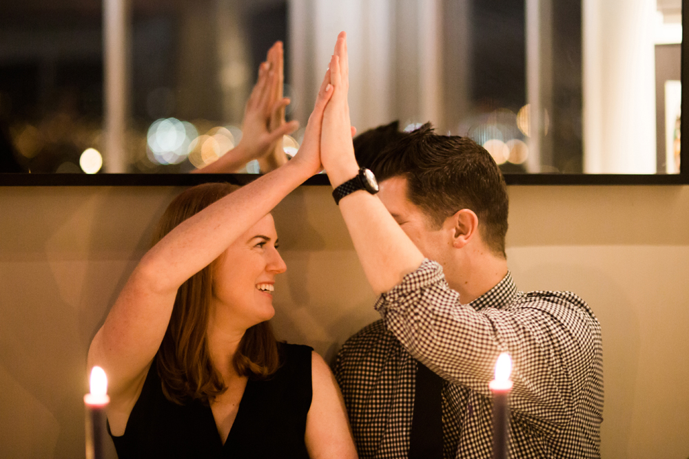 corona-heights-park-san-francisco-engagement-photography-lilouette-34.jpg
