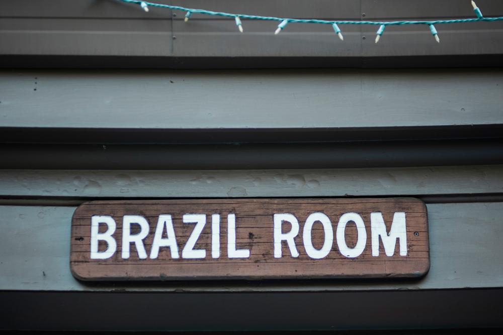 brazilian-room-fall-wedding-yeesheen-brian-lilouette-20.jpg