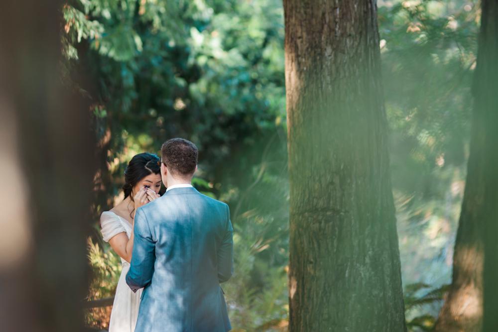 brazilian-room-fall-wedding-yeesheen-brian-lilouette-25.jpg