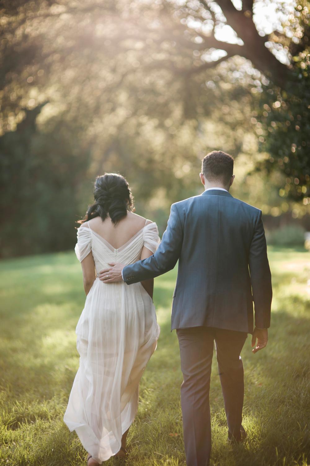 brazilian-room-fall-wedding-yeesheen-brian-lilouette-31.jpg