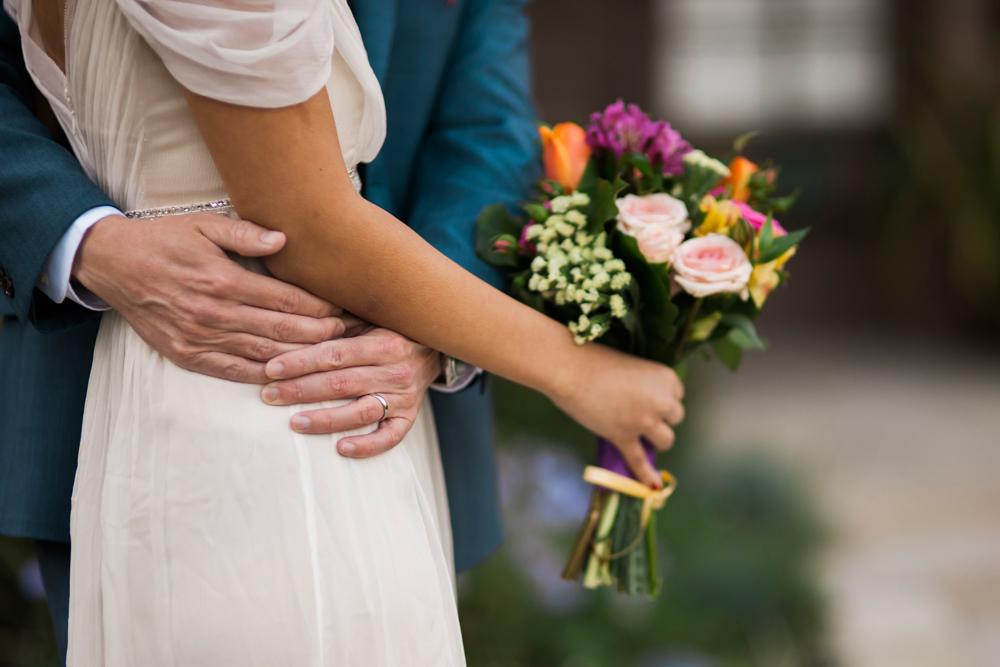 brazilian-room-fall-wedding-yeesheen-brian-lilouette-34.jpg