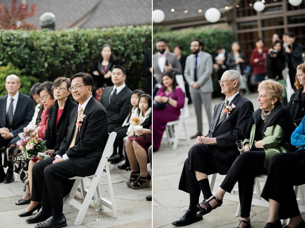 brazilian-room-fall-wedding-yeesheen-brian-lilouette-44.jpg
