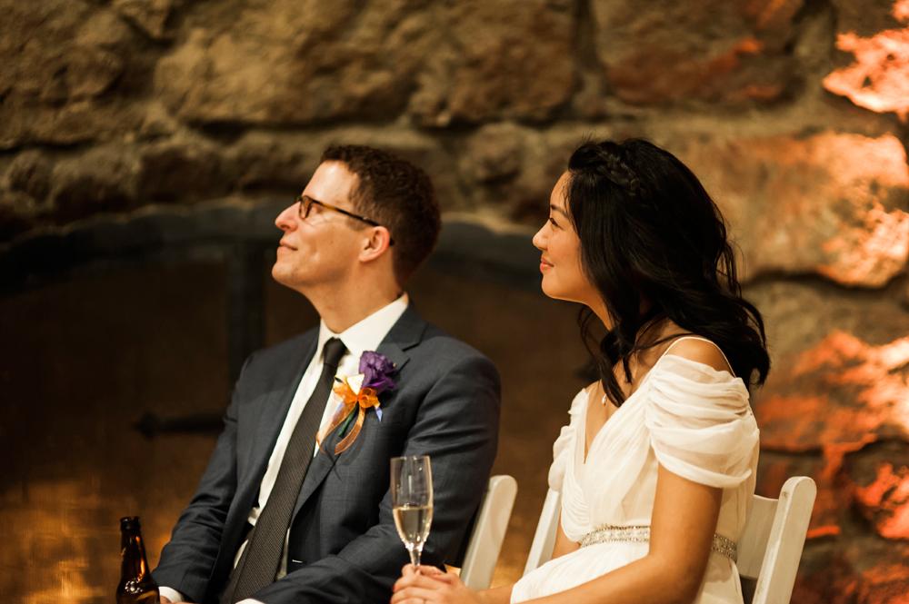brazilian-room-fall-wedding-yeesheen-brian-lilouette-66.jpg