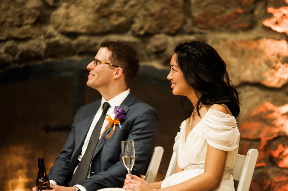 brazilian-room-fall-wedding-yeesheen-brian-lilouette-69.jpg