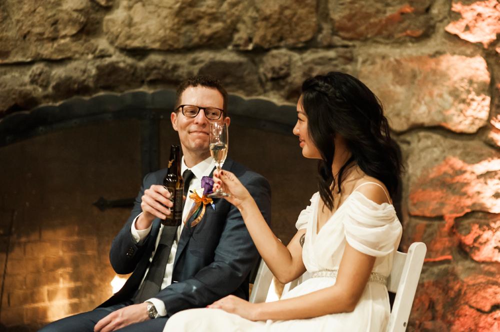brazilian-room-fall-wedding-yeesheen-brian-lilouette-71.jpg