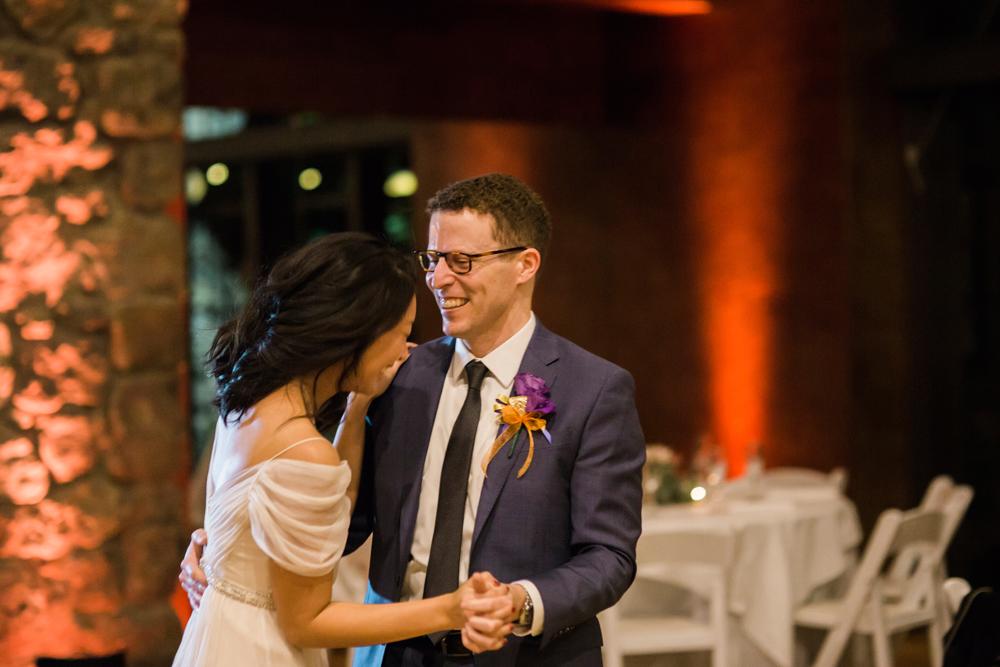 brazilian-room-fall-wedding-yeesheen-brian-lilouette-75.jpg