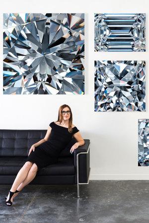 angie-crabgree-diamond-painter-artist-portrait-lilouette-cover.jpg