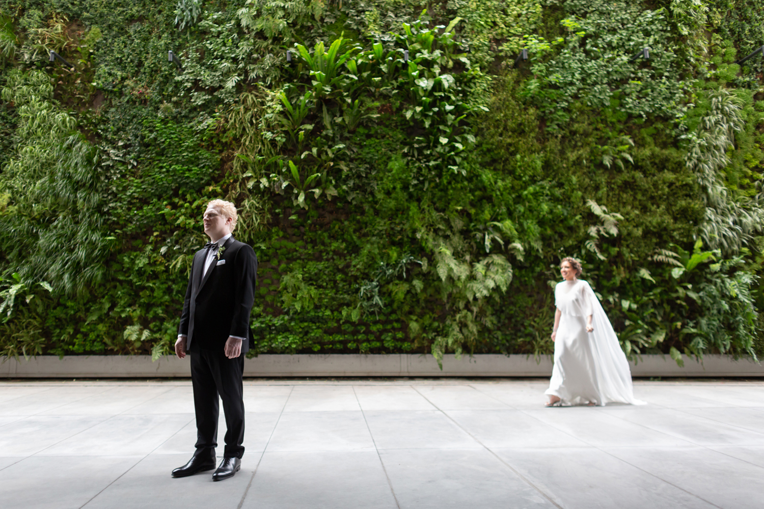 sfmoma-wedding-photography-preview-lilouette-01.jpg