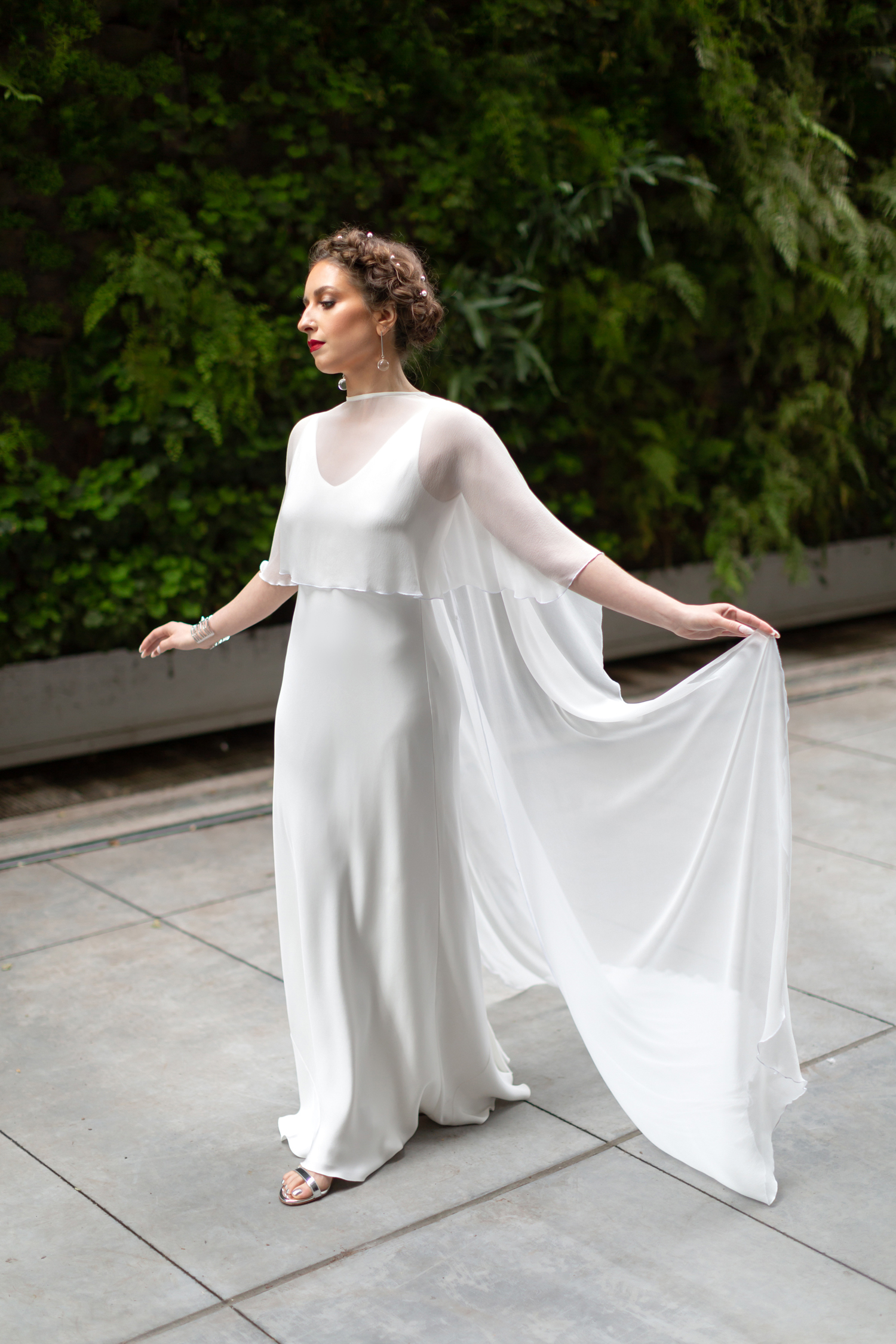 sfmoma-wedding-photography-preview-lilouette-03.jpg