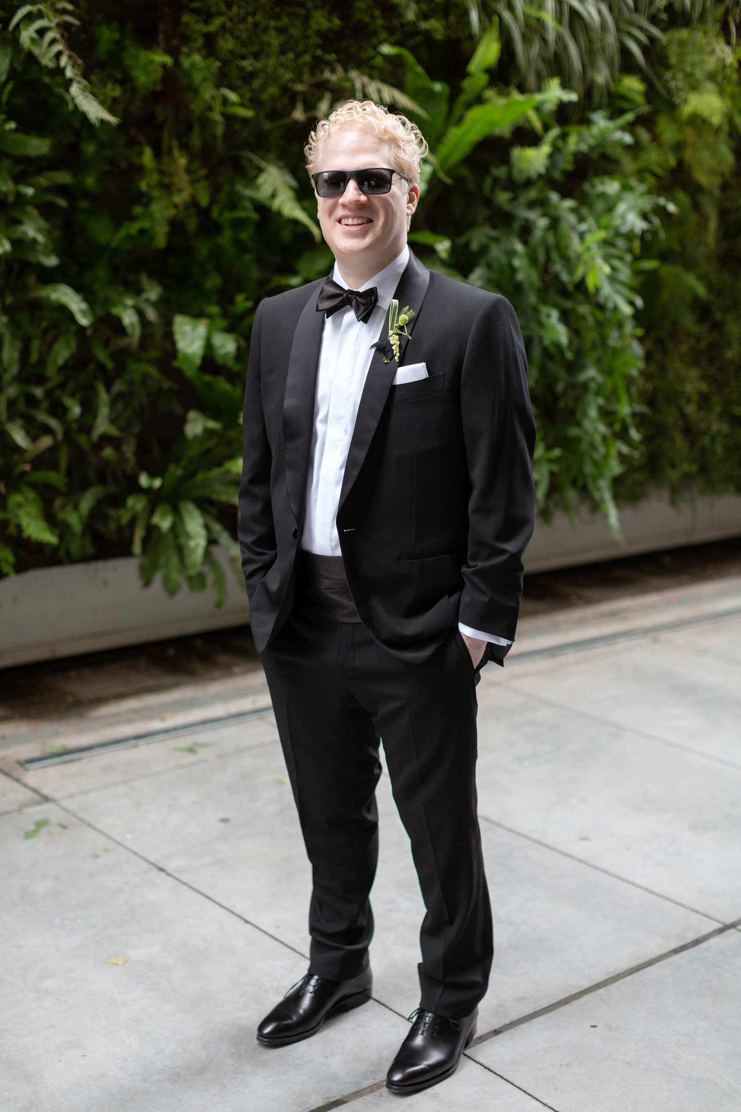 sfmoma-wedding-photography-preview-lilouette-05.jpg