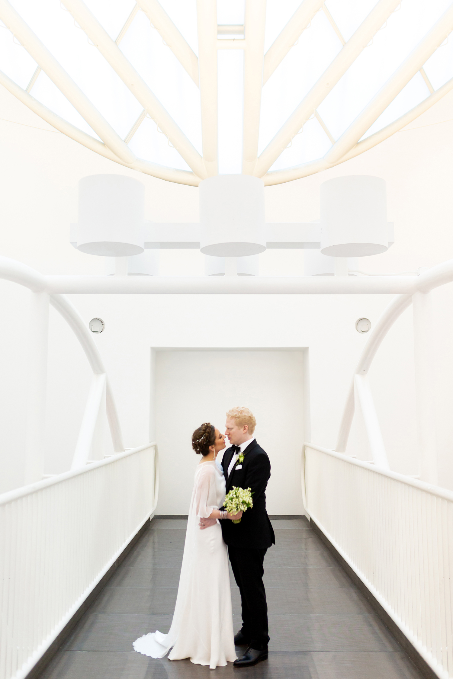 sfmoma-wedding-photography-preview-lilouette-11.jpg