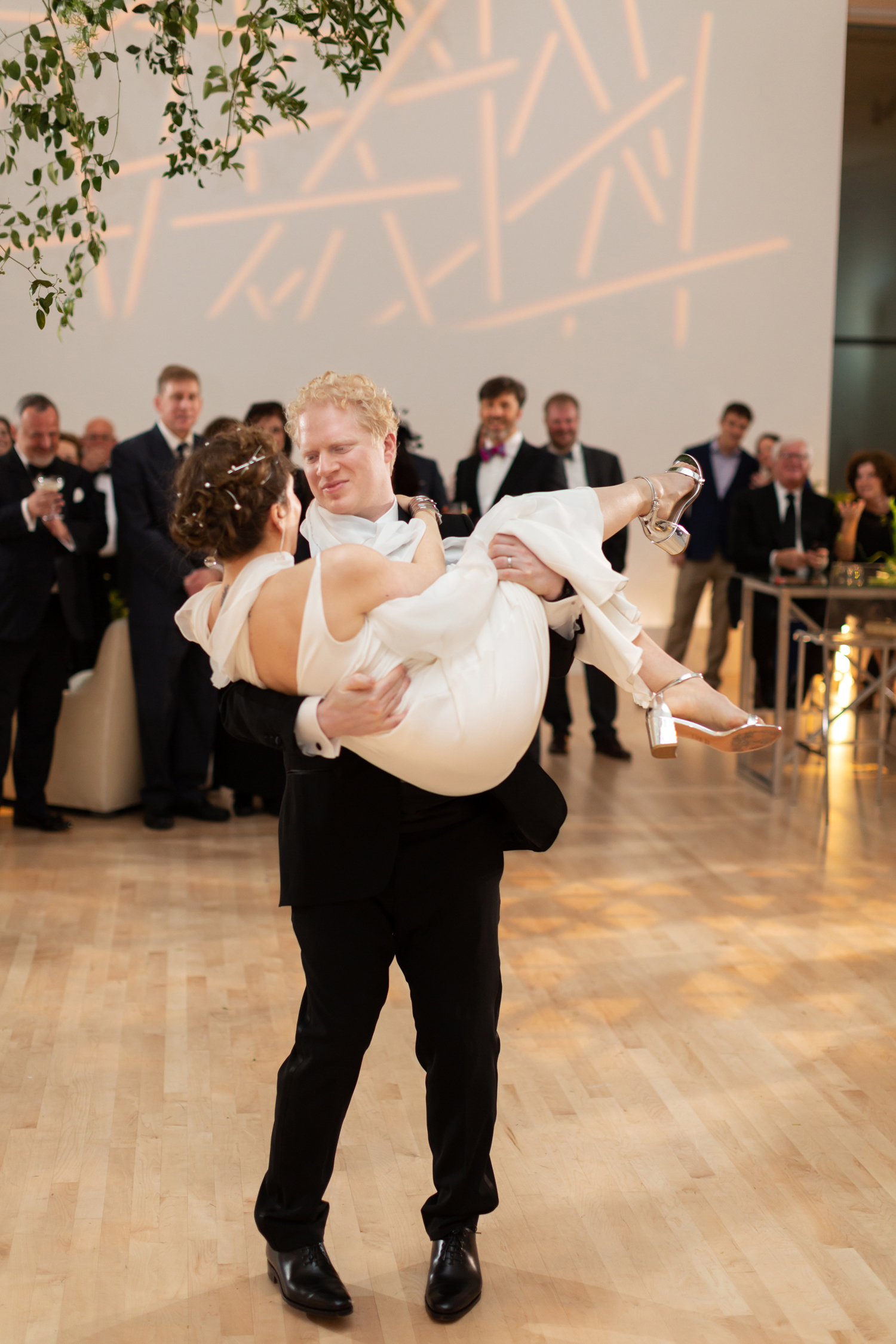 sfmoma-wedding-photography-preview-lilouette-19.jpg