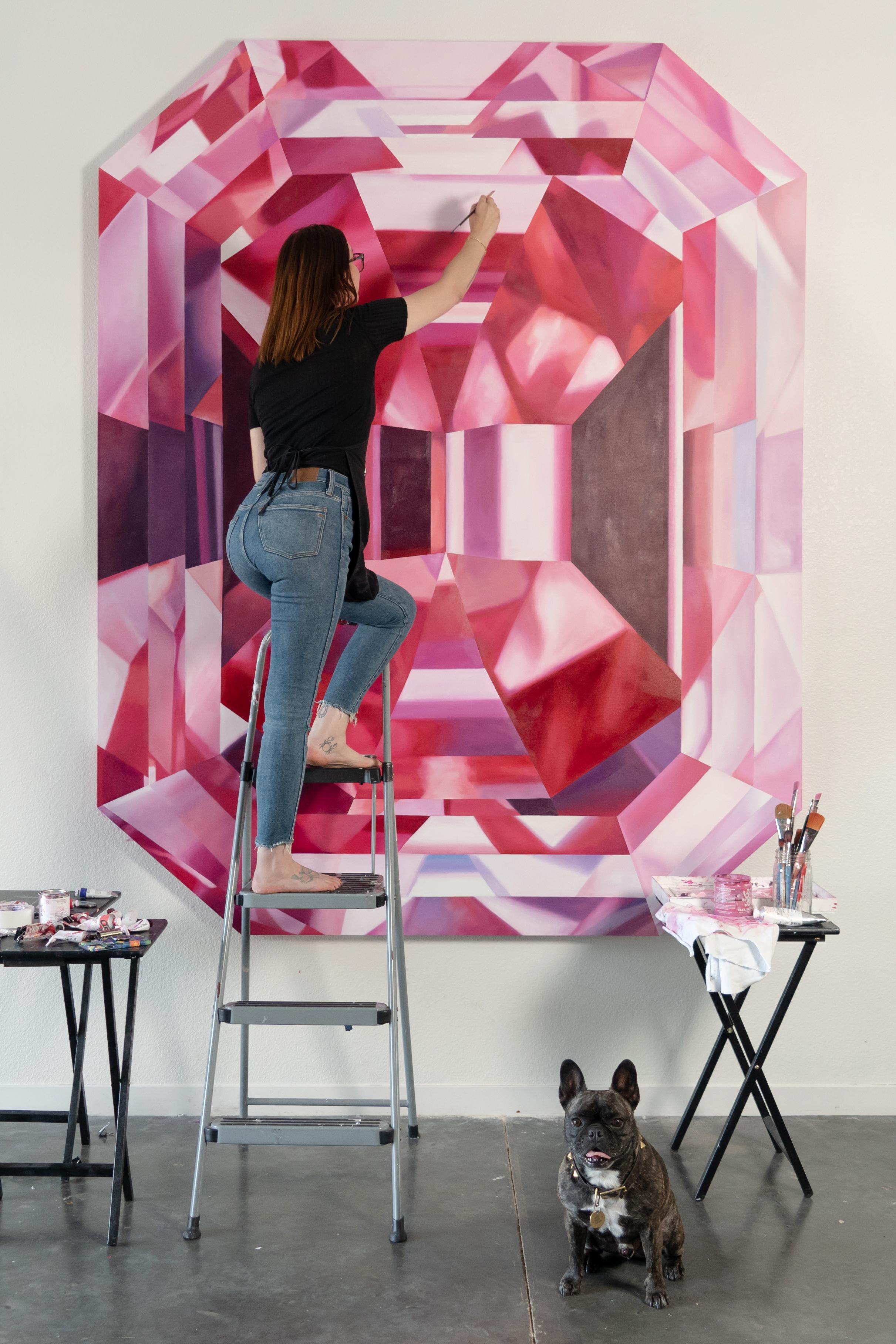 angie-pop-up-pink-diamond-19.jpg