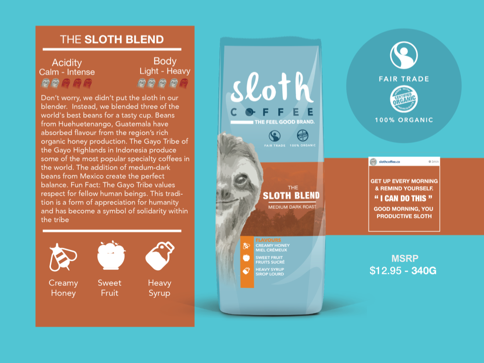 Copy of Sloth Coffee Sales Book  (9).png