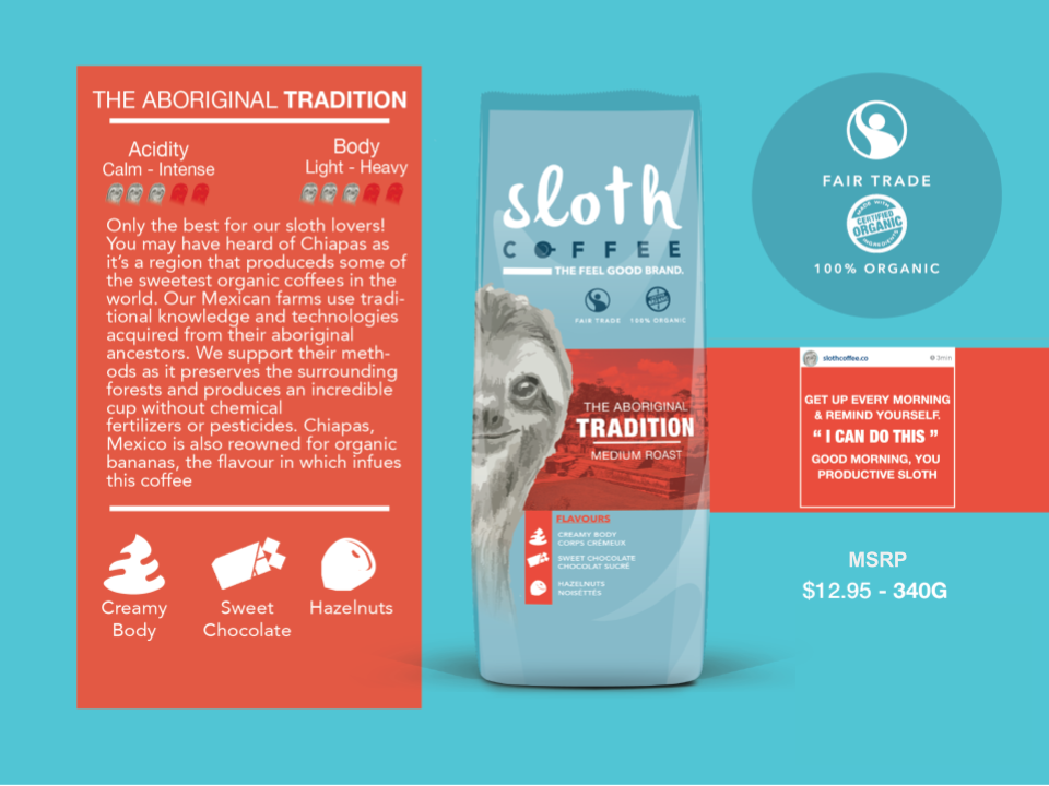 Copy of Sloth Coffee Sales Book  (2).png