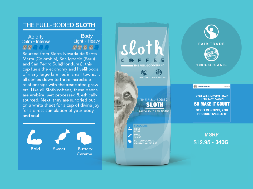 Copy of Sloth Coffee Sales Book  (6).png