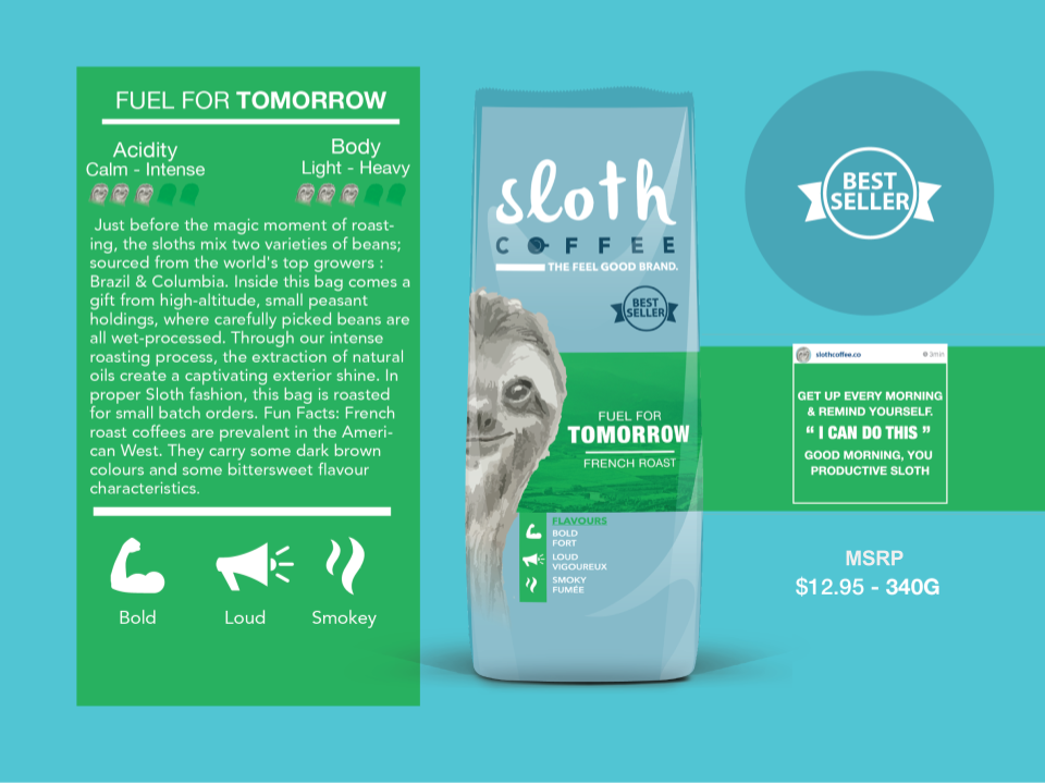Copy of Sloth Coffee Sales Book  (11).png