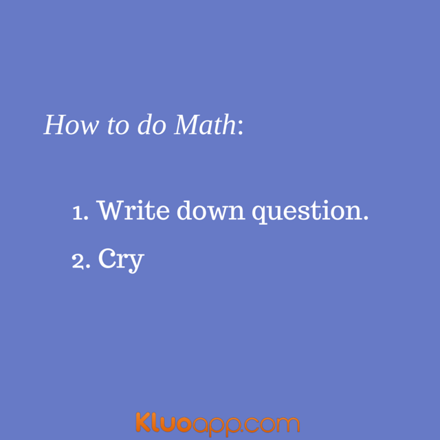 How to do Math-.png