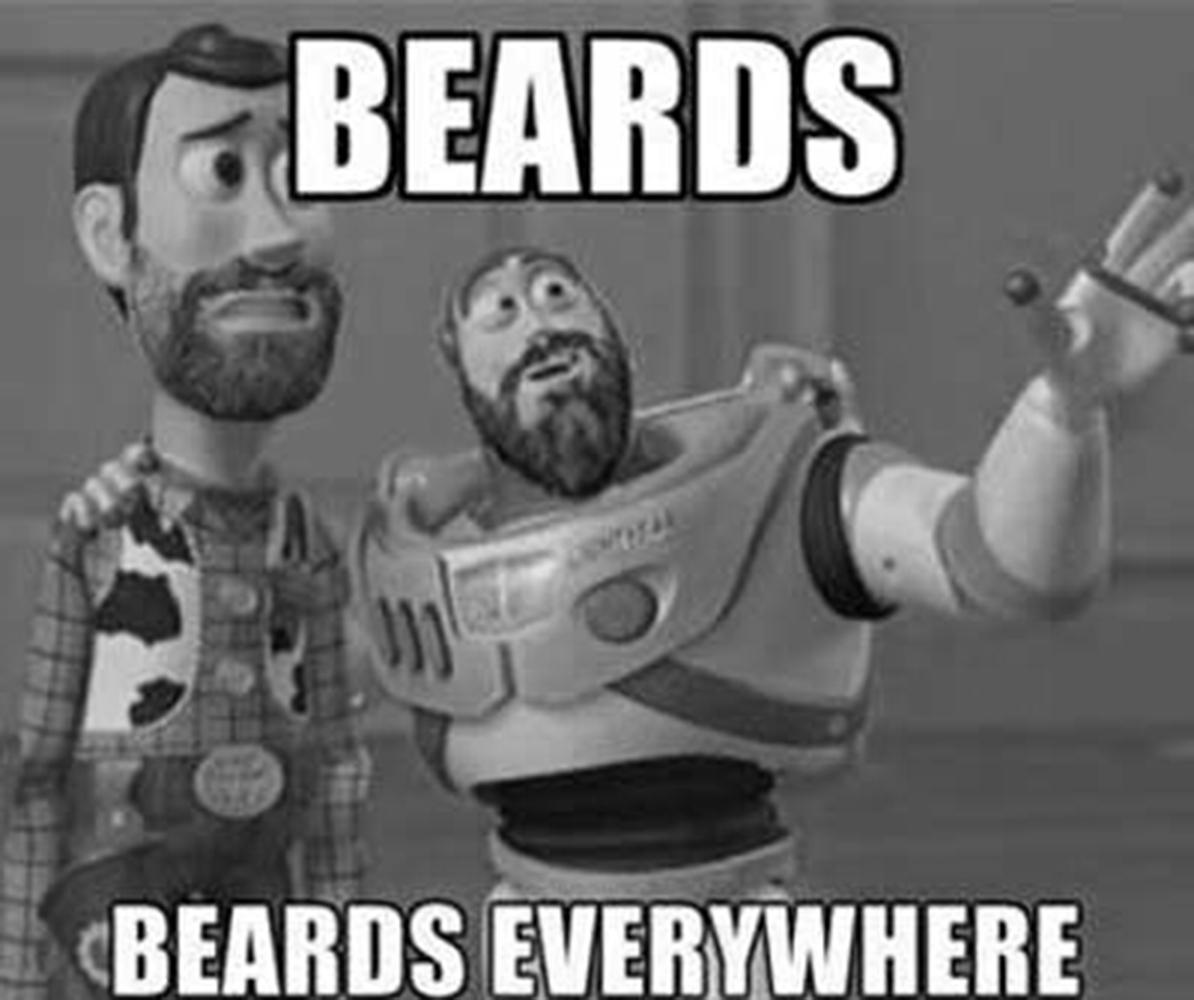 beard-trend-meme.jpg