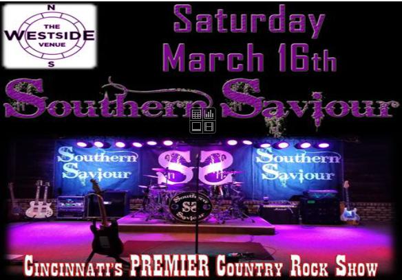 southern Saviour.PNG