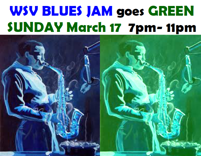 bluesgreenjam.PNG