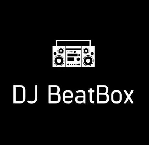 djbeatbox.jpg