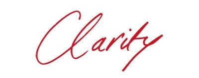 Logo and Brand.jpg
