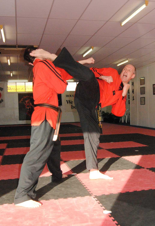 instructor-profiles3.jpg